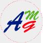 AMG Servicios Integrados